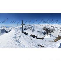 Hochfirst (3405 m)