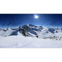 Hohe Wände (3432 m)