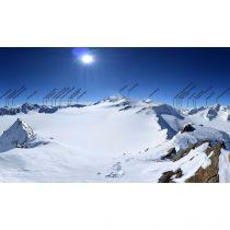 Rechter Fernerkogel (3298 m)