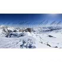 Rostitzkogel (3394 m)