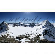 Schrankarkogel (3332 m)