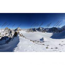 Schrankarkopf (3254 m)