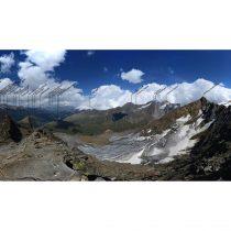 Eiskögele (3228 m)