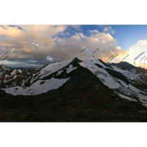 Gamsspitzl (3052 m)