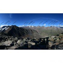 Hangerer (3021 m)