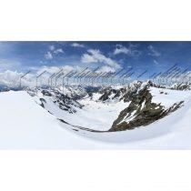 Hohes Eis (3388 m)