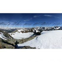 Jochköpfl (3143 m)