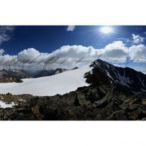 Kleiner Similaun (3363 m)