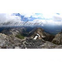 Parseierspitze (3036 m)