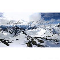 Rifflkarspitze (3219 m)