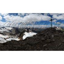 Schalfkogel (3540 m)
