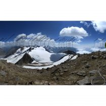 Similaun (3606 m)