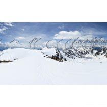 Sonklarspitze (3467 m)