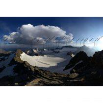 Wilder Freiger (3418 m)