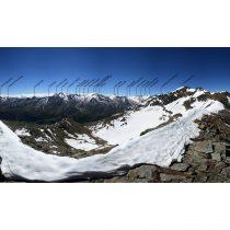 Zirmeggenkogel (3230 m)