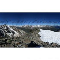 Zirmkogel (3281 m)
