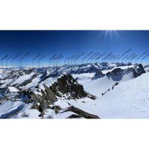 Lüsener Fernerkogel (3298 m)