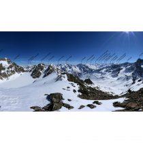 Mittlerer Sonnenkogel (3130 m)