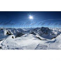 Rofelewand (3354 m)