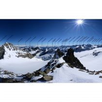 Rotgratspitze (3273 m)