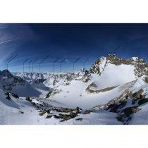 Totenkarköpfl (3193 m)