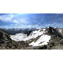 Äußerer Grieskogel (3080 m)