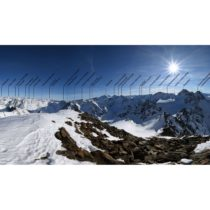 Eiskastenspitze (3373 m)