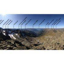 Großer Dristkogel (3059 m)