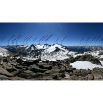 Hauslabkogel (3403 m)