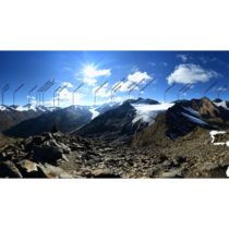 Hintere Guslarspitze (3151 m)