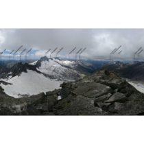 III Hornspitze (3254 m)