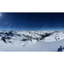 Kuchelmooskopf (3214 m)