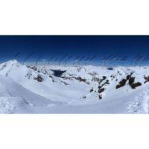 Langtauferer Spitze (3529 m)