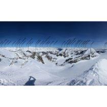 Liebener Spitze Westgipfel (3395 m)