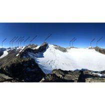 Mutspitze (3257 m)