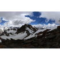 Nördlicher Ramolkogel (3428 m)
