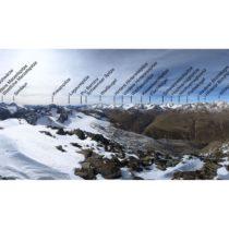 Talleitspitze (3408 m)