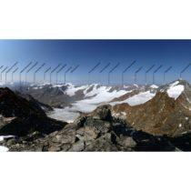 Vorderer Brochkogel (3565 m)